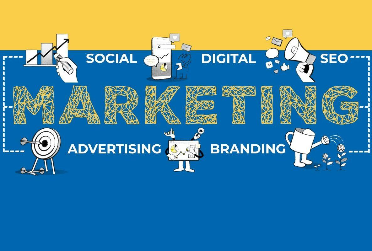Digital Marketing Image cropped